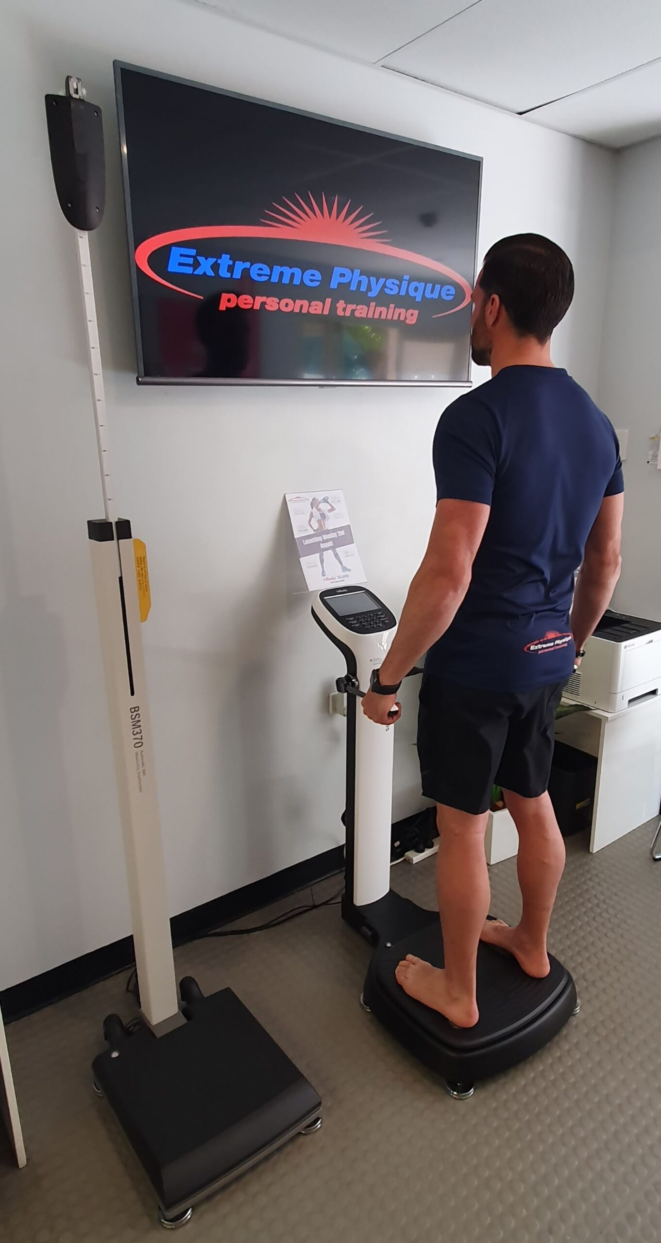 Weight Loss Program Brisbane