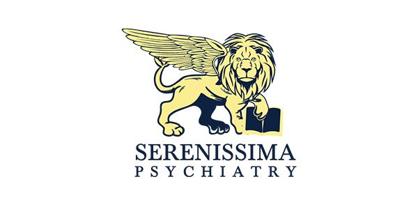 Serinissima Psychiatry