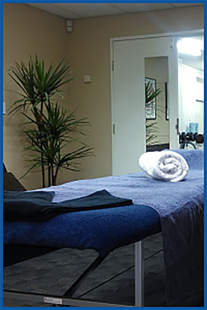 Remedial Massage Brisbane